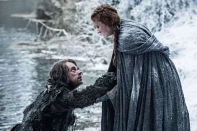 GOT_601_sansa_theon_HBO.0