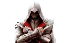 assassins-creed-2-video-game-poster-1440x900-wide-wallpapers-net