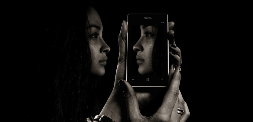 smartphone-1618909_960_720